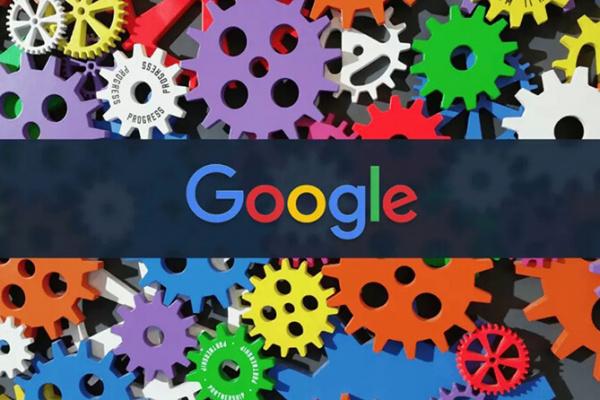 Các thuật toán của Google là gì?