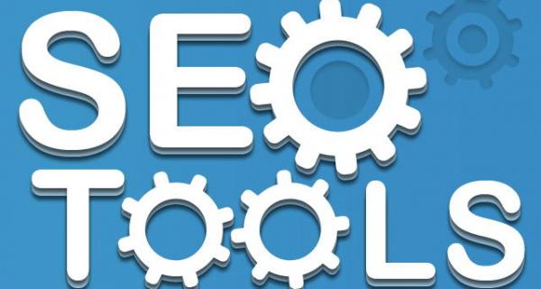 Các công cụ hỗ trợ SEO