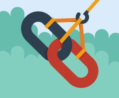 Backlink là gì? Cách đi Backlink hiệu quả và An toàn cho website.