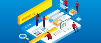 Website chuẩn SEO là gì? Cách kiểm tra website chuẩn SEO