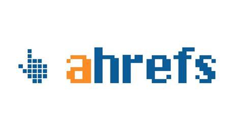 Ahrefs là một trong những công cụ phân tích tuyệt vời trong SEO