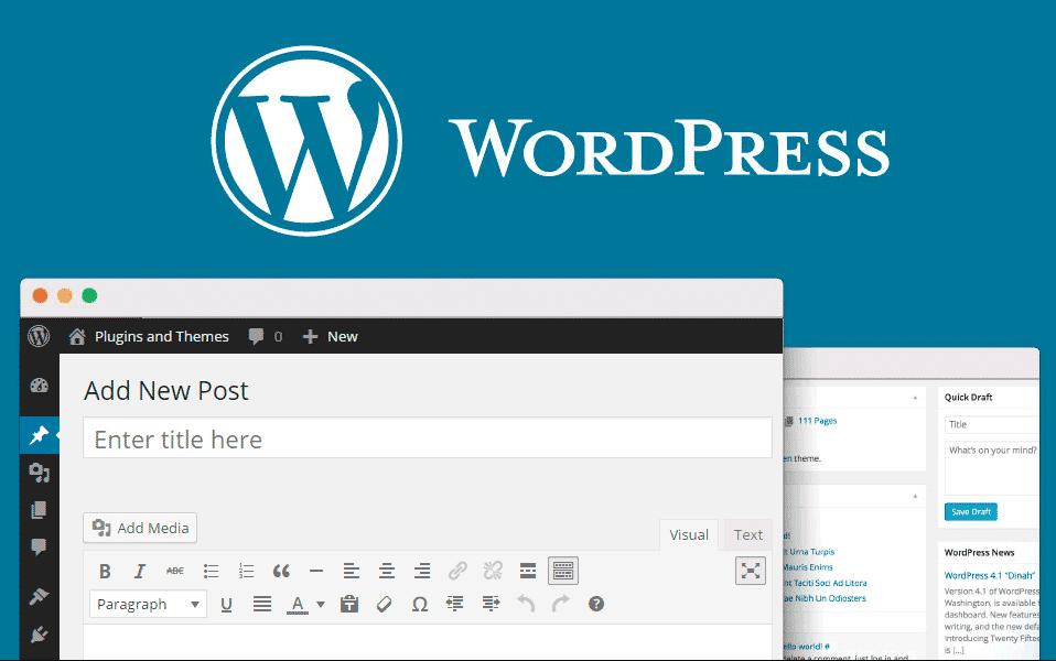 Wordpress SEO tốt