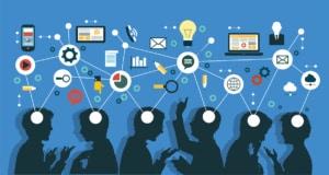 Top 20 mạng xã hội để chia sẻ nội dung