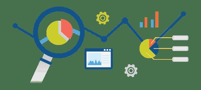 Dịch vụ SEO giúp xây dựng thương hiệu
