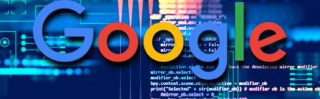 may-2020-google-update-Google Broad Core Update