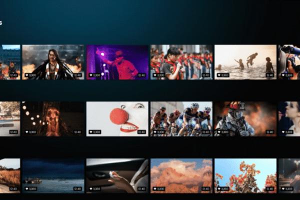 plugin video wordpress