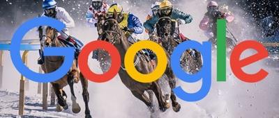 Cách Google index nội dung