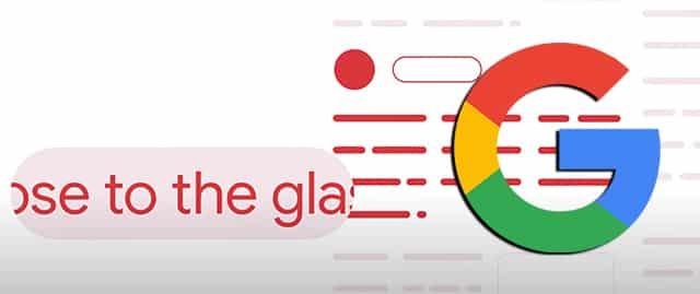 Google index đoạn văn