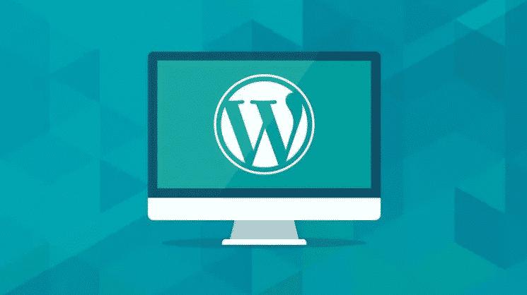 Tổng hợp tài liệu học WordPress