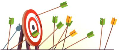 6 chiến thuật SEO website wordpress bạn nên cẩn thận