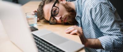 Các lý do khiến SEO Website hoạt động không hiệu quả