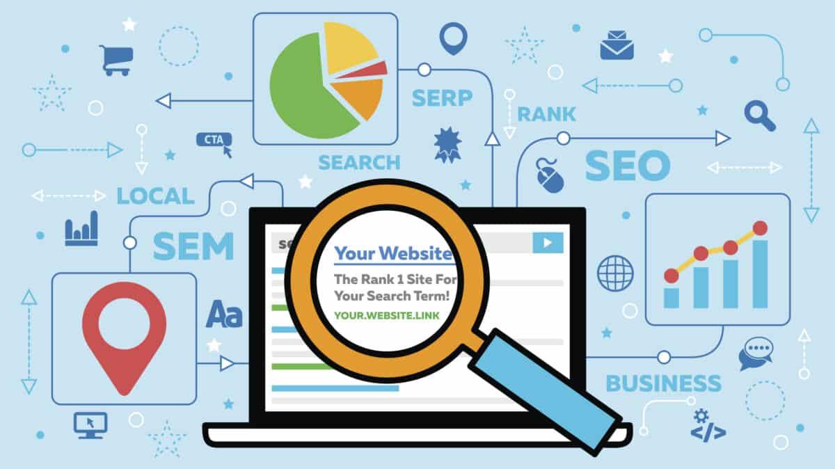 Đánh giá và cải thiện chiến lược SEO Website trở nên hiệu quả hơn