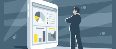 Mục tiêu bạn cần quan tâm về chiến lược SEO website bền vững năm 2021