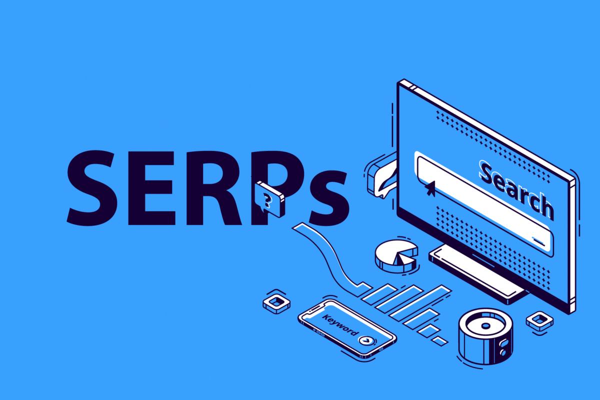 Những sai lầm cần tránh khi SEO Website trên WordPress