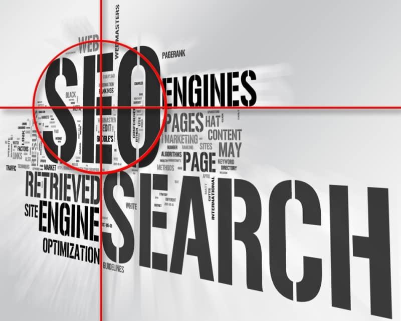 Tại sao Search và SEO lại quan trọng?