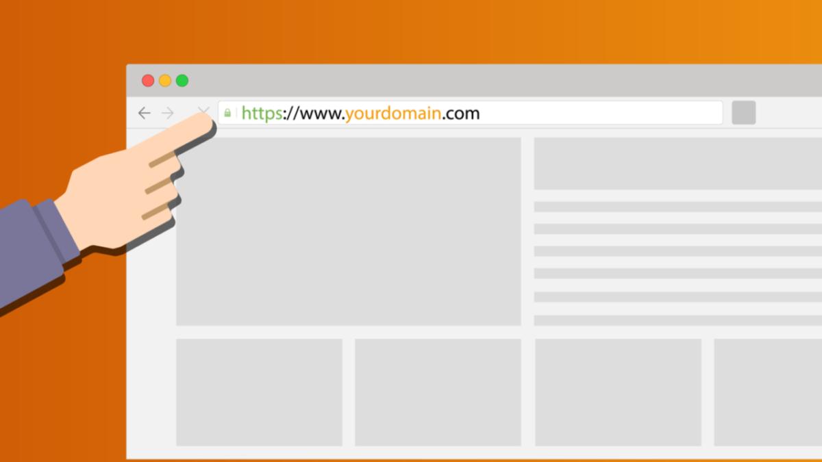 Tối ưu URL chuẩn SEO trên website WordPress