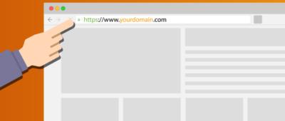 Tối ưu URL thân thiện với SEO trên website WordPress
