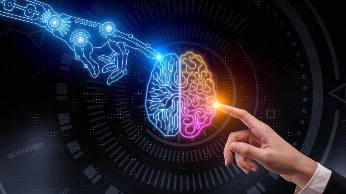 Trí tuệ nhân tạo (AI) cũng đã trở thành trợ thủ đắc lực trên các nền tảng truyền thông kỹ thuật số