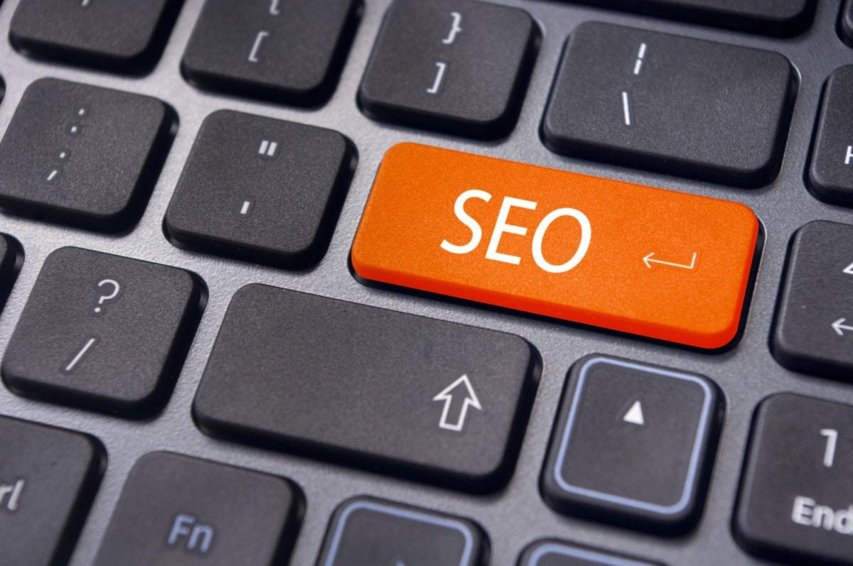 Xây dựng một chiến lược SEO website bền vững sẽ hỗ trợ doanh nghiệp tối ưu hoá chi phí quảng cáo