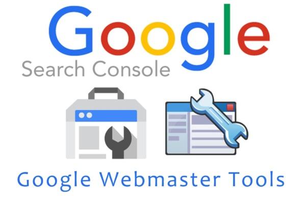 Yêu cầu lập chỉ mục đã trở lại trên Google Search Console