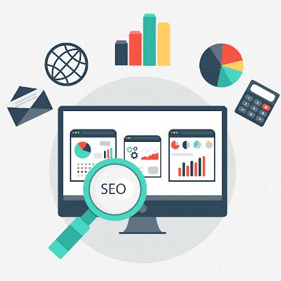 Thiết cấu trúc trang web thân thiện với các công cụ tìm kiếm và người dùng