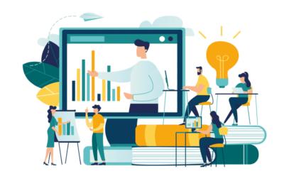 5 kỹ năng Content Marketing quan trọng bạn cần có trong năm 2021