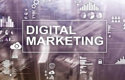 Các chiến dịch Digital Marketing ngành F&B hiệu quả