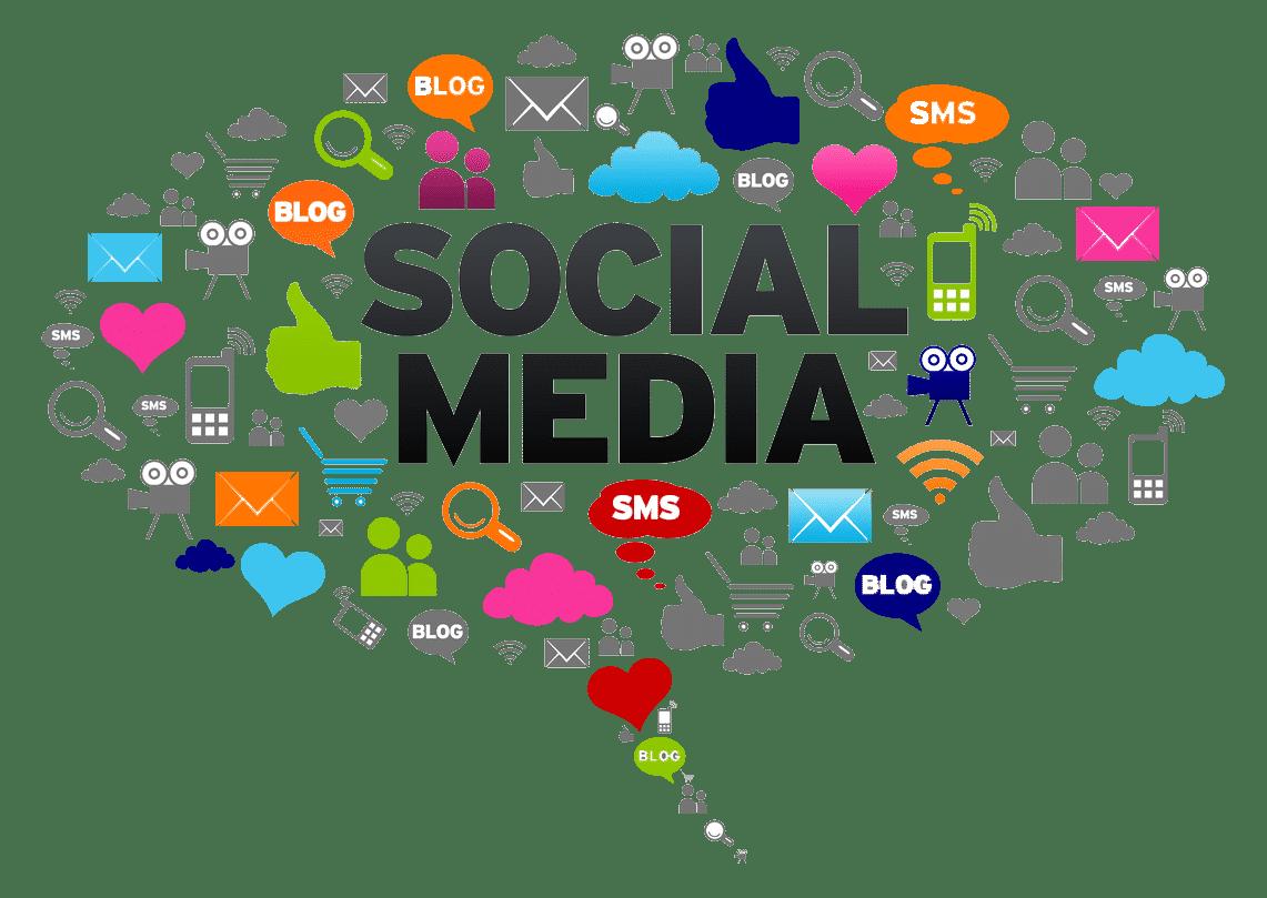 Các chiến dịch trên Social Media giúp thu hút và giữ chân khách hàng hiệu quả