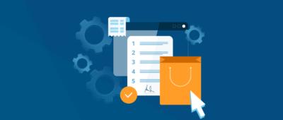 Cách tạo trang danh mục sản phẩm chuẩn SEO