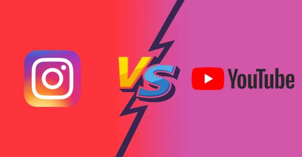 Tạo ra các video chất lượng trên các nền tảng video như youtube và tiktok