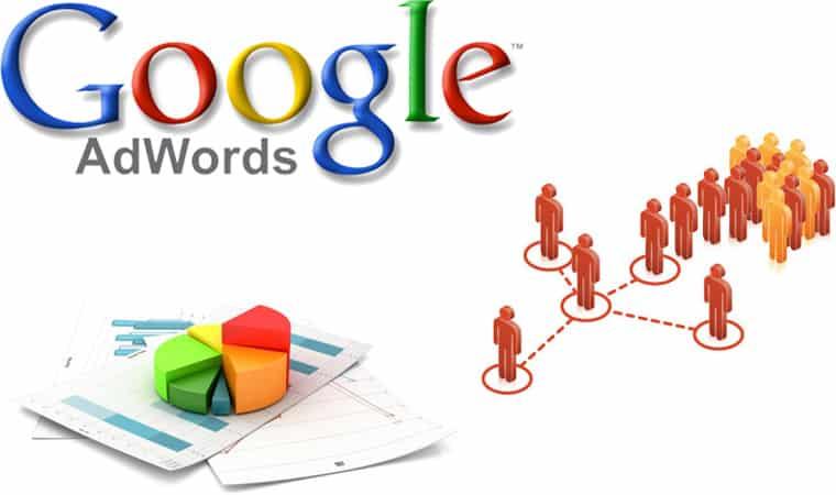 Kết hợp công cụ Google Ads và SEO Website sẽ mang lại chiến dịch Digital Marketing hiệu quả cho doanh nghiệp F&B