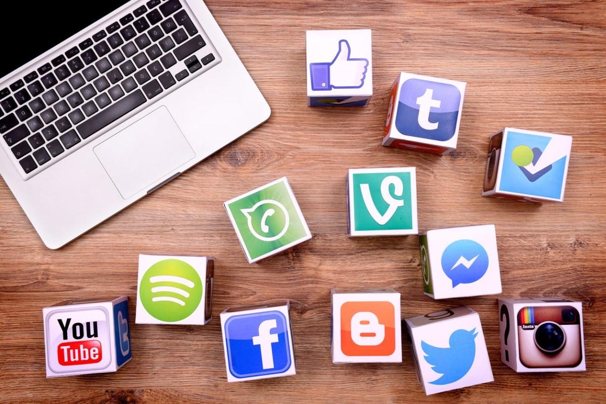Lập các chiến lược Digital Marketing ngành F&B trên Social Media năm 2021
