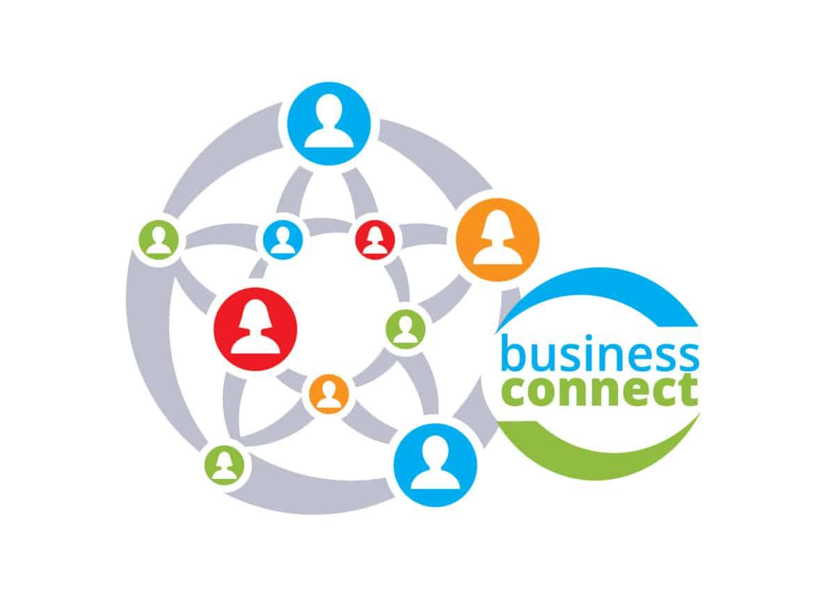 Liên kết với các doanh nghiệp địa phương khác để cùng nhau phát triển