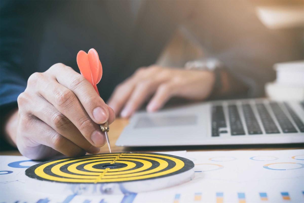 Rèn luyện, tích lũy kỹ năng tự phát triển cho bản thân để có một tầm nhìn chiến lược Content Marketing thật hiệu quả