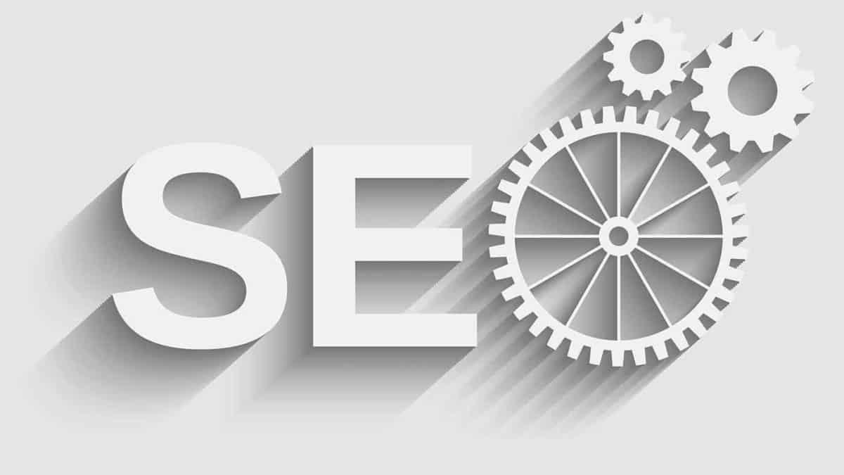 Sơ đồ tri thức hỗ trợ quá trình SEO Website rất tốt
