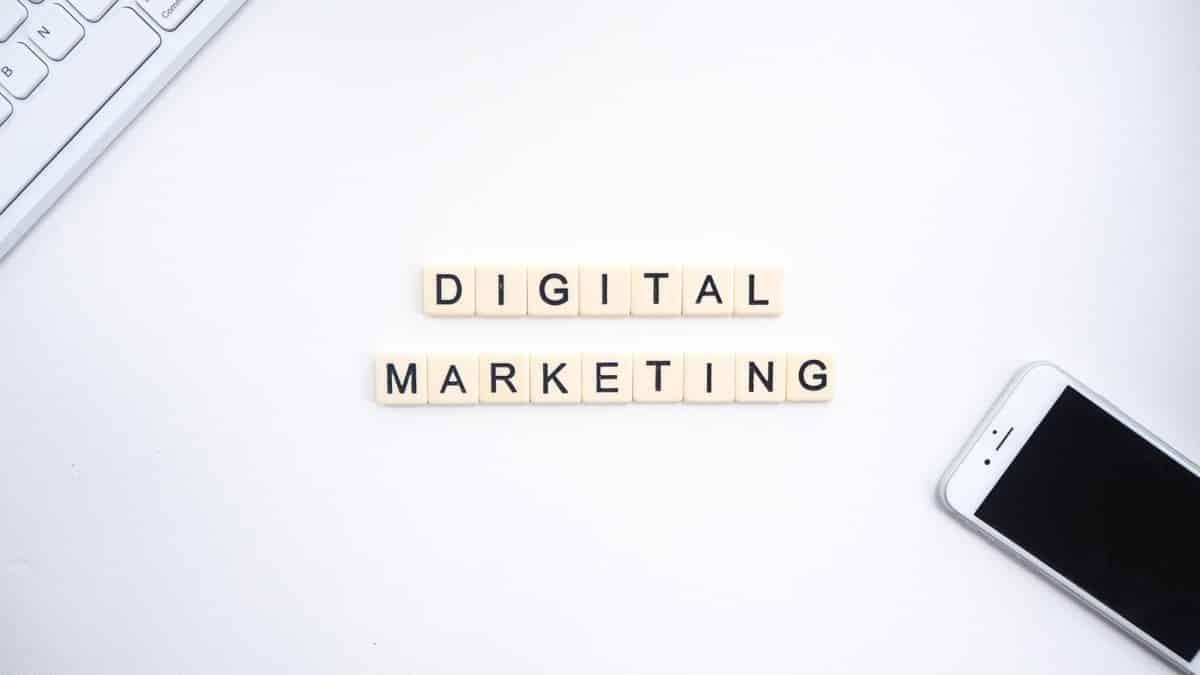 Tạo ra các video thu hút, hấp dẫn là xu hướng trong các chiến dịch Digital Marketing ngành F&B tương lai