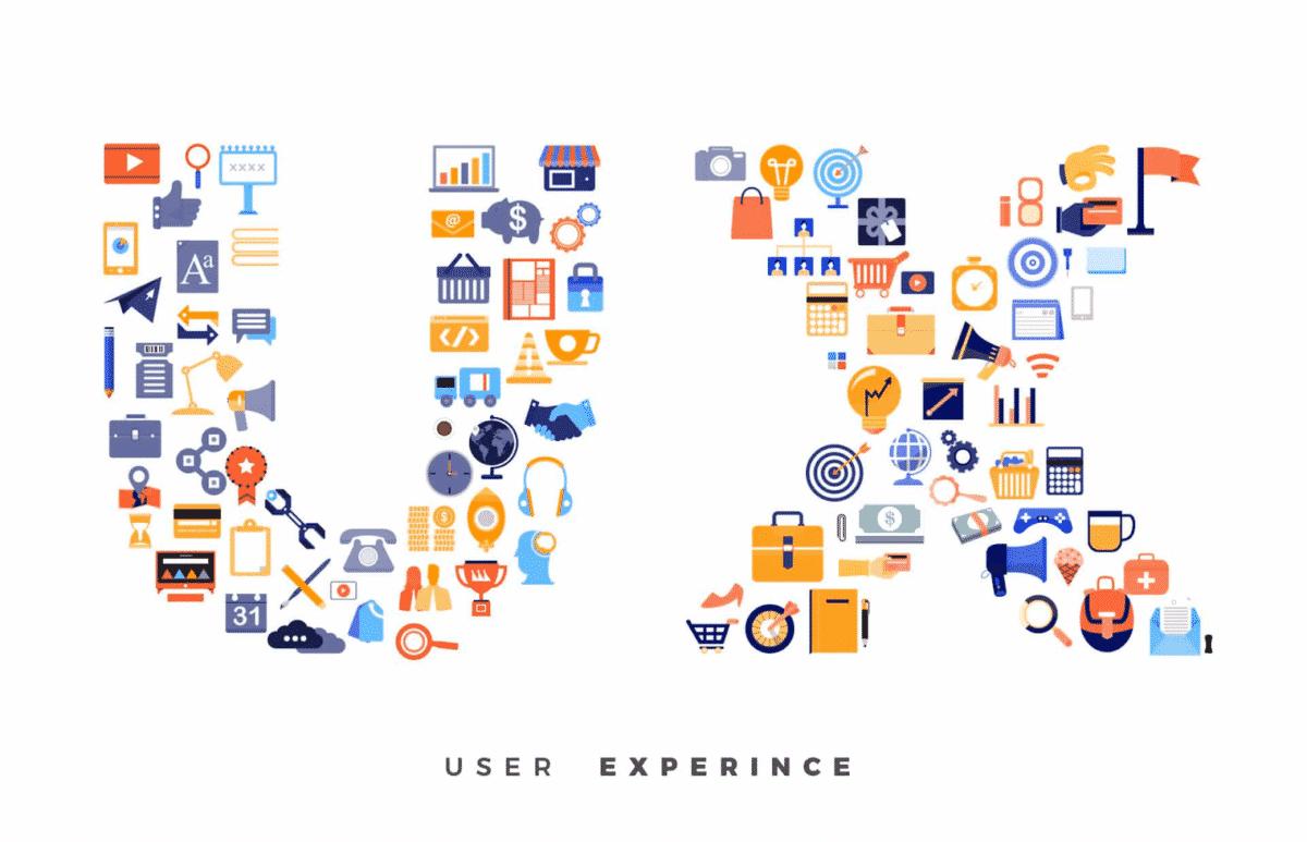 Thiết kế website chuẩn SEO là chiến lược quan trọng trong kế hoạch Digital Marketing ngành F&B năm 2021