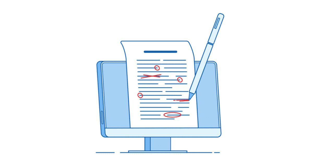 Từ khóa sai ngữ nghĩa có thể ảnh hưởng đến chiến lược SEO Website của bạn