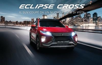 Xu hướng tìm kiếm giúp Mitsubishi thành công trong chiến dịch Marketing