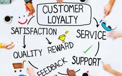 Cách đo chỉ số hài lòng của khách hàng cho các doanh nghiệp 2021