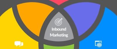 Định nghĩa các thuật ngữ cơ bản trong các chiến dịch Inbound Marketing
