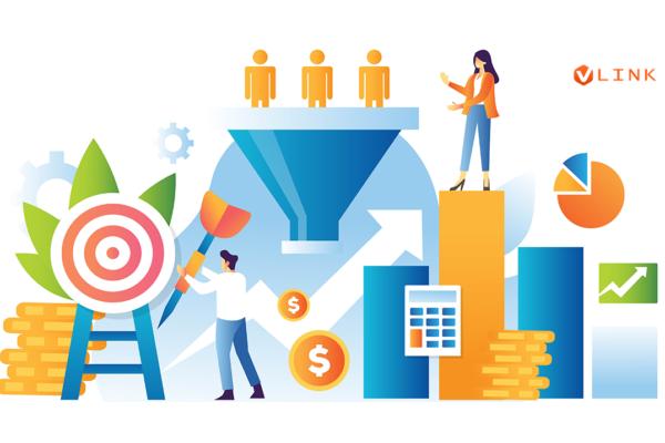 Sự khác nhau giữa Digital Marketing và Inbound Marketing là gì