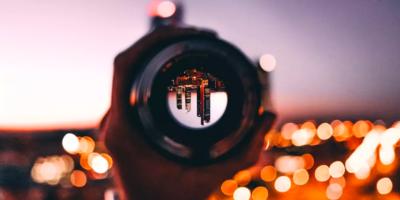 8 xu hướng nội dung cho năm 2020 - Content Trends