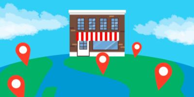 Cách tối ưu Local SEO cho Landing Page