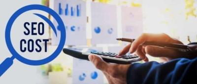 Chi phí SEO là bao nhiêu, SEO Website tối ưu chi phí tốt nhất.