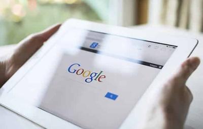 SEO hiệu quả hơn Google Ads và Facebook Ads không