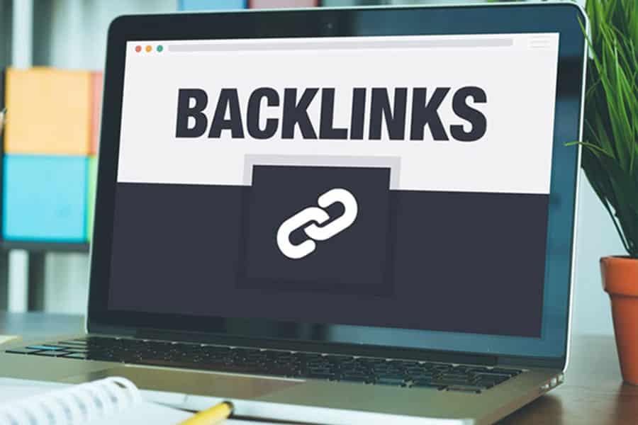 Tại sao phải phân tích backlink?