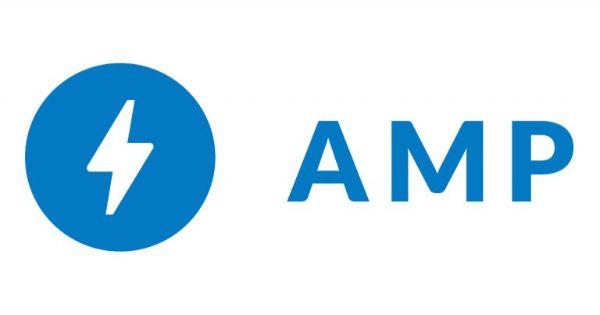 AMP giúp tối ưu hóa tốc độ tải trang