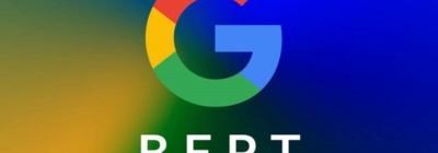 BERT là gì - BERT được xem là một trong những thuật toán quan trọng nhất trong lịch sử tìm kiếm (Nguồn ảnh: Internet)