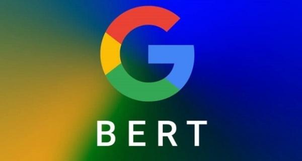 BERT được xem là một trong những thuật toán quan trọng nhất trong lịch sử tìm kiếm (Nguồn ảnh: Internet)